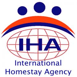 Omaha Homestay Agency
